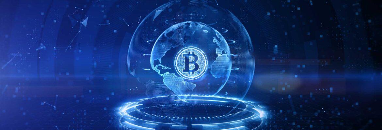Fintech, Cripto-attività e blockchain